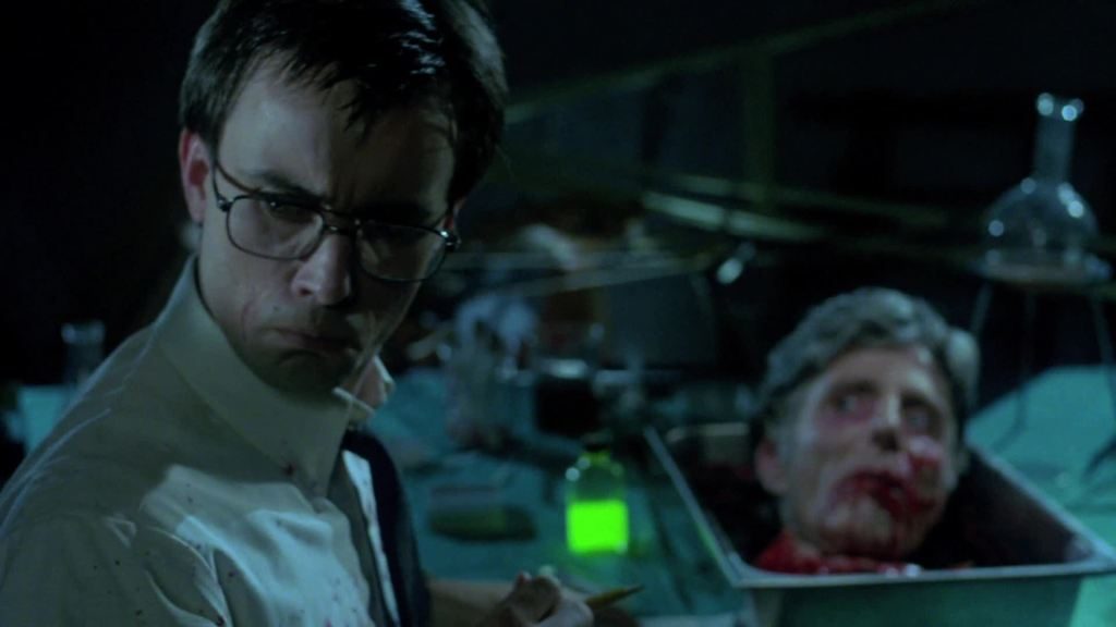 This image has an empty alt attribute; its file name is re-animator.jpg